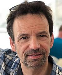 Markus Kemmelmeier